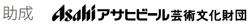 asahi_josei