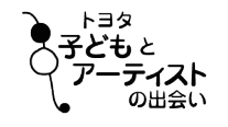 toyota_logo1